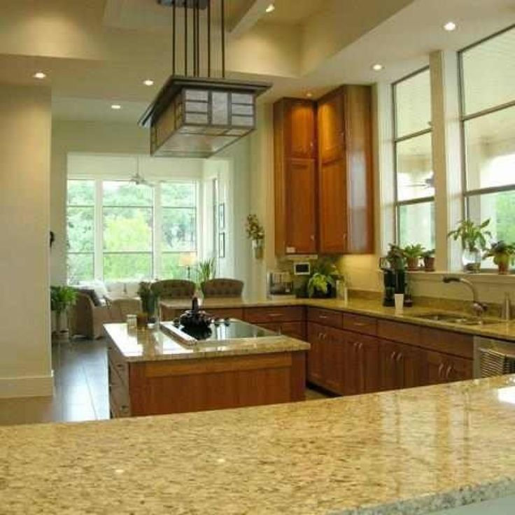 kitchen electrical fixtures kitchen lighting designkitchen lighting fixturesinterior lightingdesign kitchenlighting ideasoverhead - Kitchen Overhead Lighting Ideas