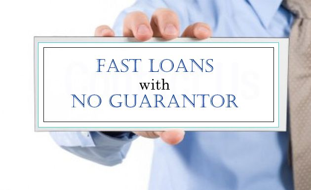 Loan for Tenant provides affordable deals on fast loans with no guarantor choice to reduce the burden of financial from your shoulder. The loans are easy to access which have convenient terms and conditions.