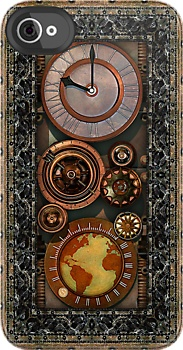 17 Best Images About Steampunk Me On Pinterest Vintage