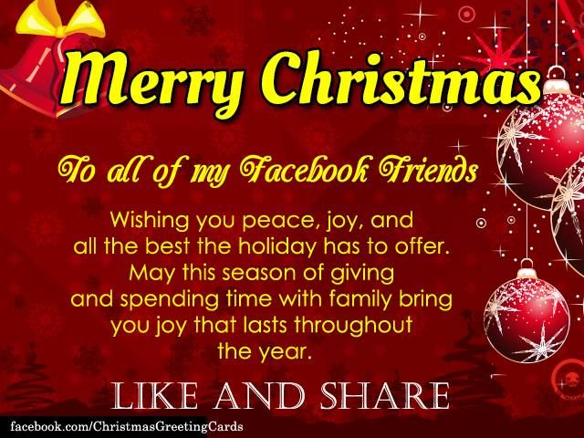 25 Best Ideas About Christmas Quotes For Friends On: Best 25+ Merry Christmas Wishes Messages Ideas On
