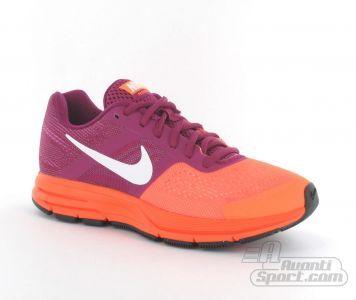 #Nike #schoenen #uitverkoop #sale