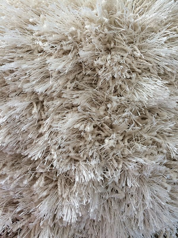 SHAGGY RUGS MADE TO SIZE @ RUG-EMPORIUM on Behance
