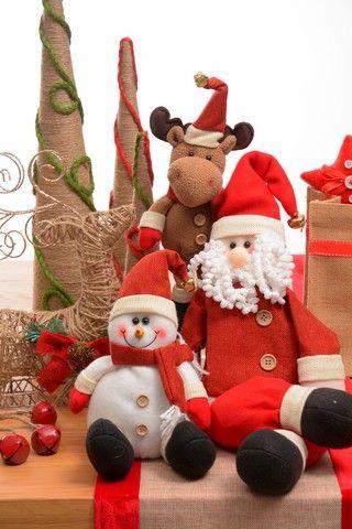13 best images about departamento de navidad on pinterest for Decoraciones para el hogar catalogo