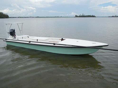 189 best images about boats on pinterest small fishing for Best outboard motor for saltwater
