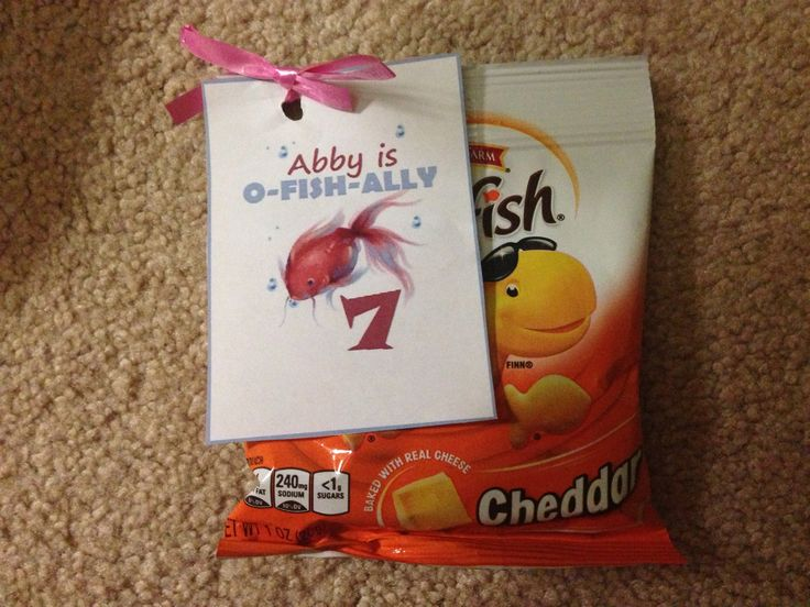 Classroom Snack Ideas : Best store bought birthday treats for school images on