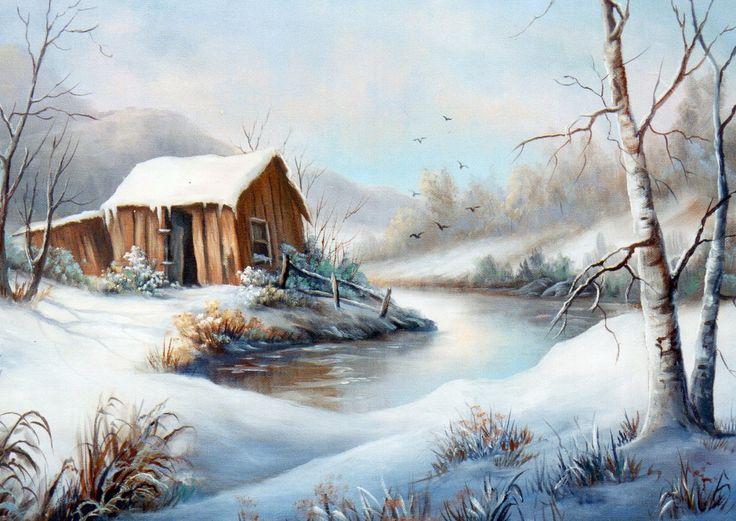 Artist Dorthy Dent | Artful Endeavors Gallery / Liz Miller CDA