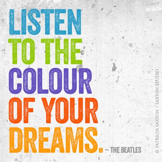 #The Beatles #Quotes
