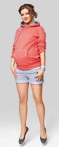 sugar sweat shirt and sugar shorts