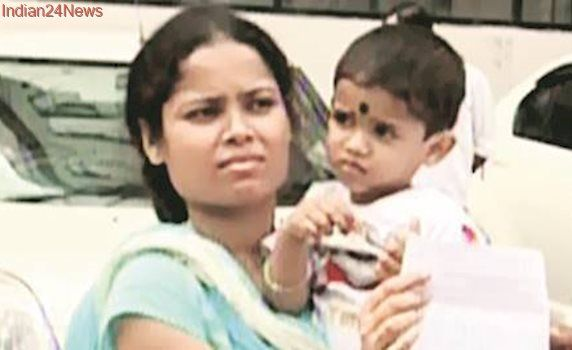 Apollo negligence case: Govt offers job to wife of deceased