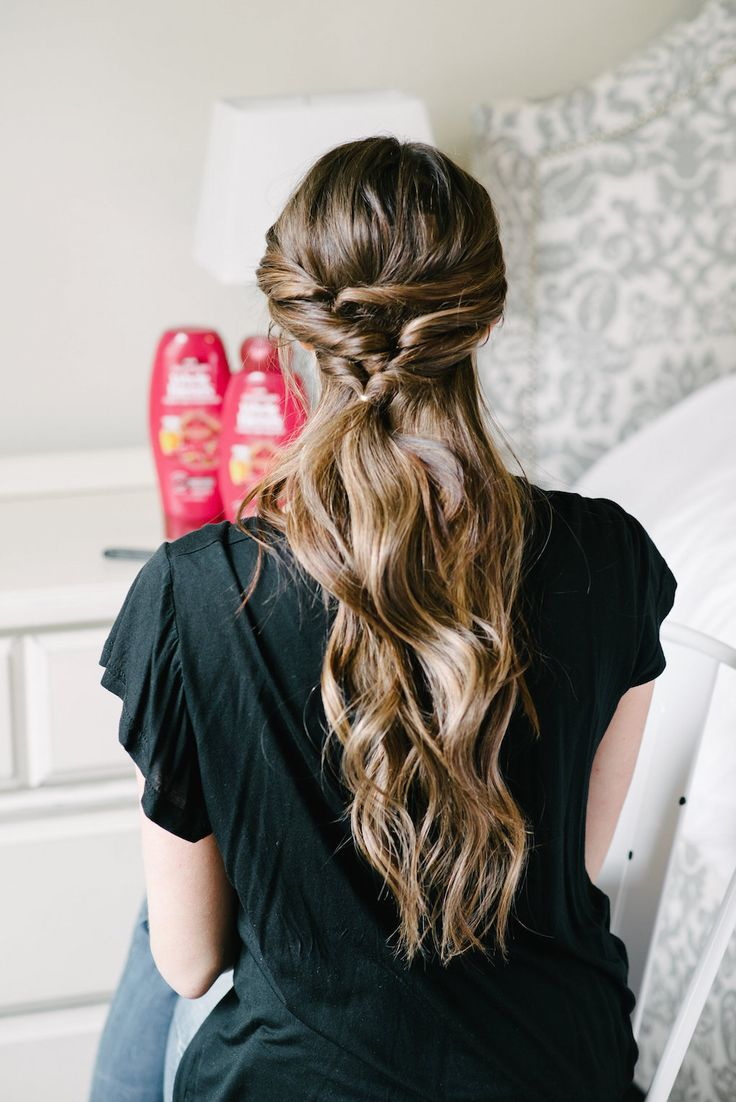 30 Cute Pool Hairstyles Hairstyles Ideas Walk The Falls