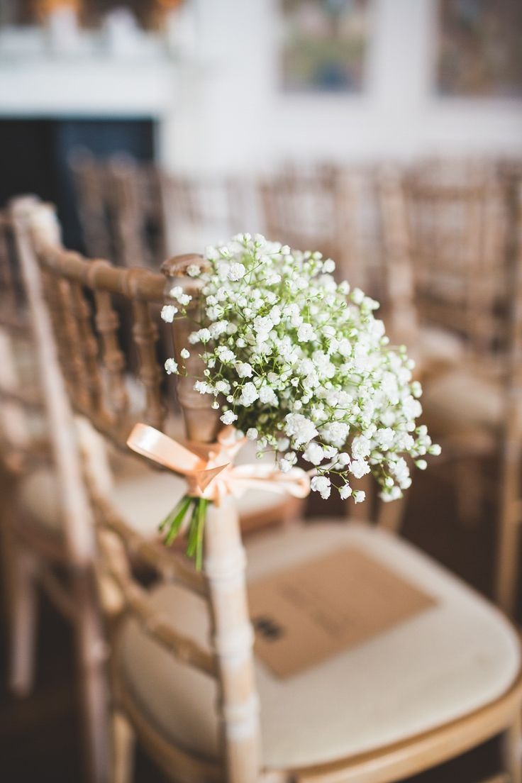 A Tara Keely Dress for a Peach and Mint Summer Wedding a the George in Rye | Love My Dress® UK Wedding Blog