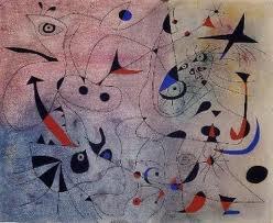 las constelaciones de joan miró - Buscar con Google