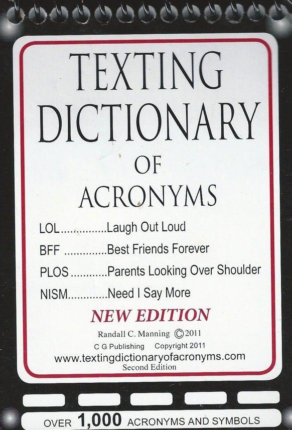 68 Best Facebook Text Symbols Art Images On Pinterest Text