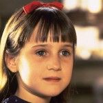 What does the cast of Matilda look like now? go to this website to find out