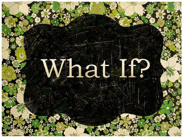 .: People Considered, Inspiration, Start Today, Bravegirl, I'M, Joy Life, Enjoying Life, New Products, Business Partners