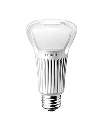 9.Top 10 Best Home Light LED Bulbs Review in 2016