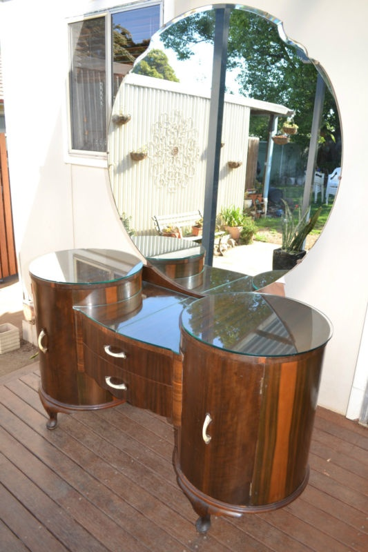 1000 Images About Dressing Table With Mirror On Pinterest