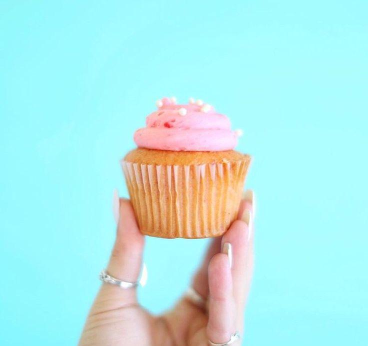 cute as a cupcake ♡