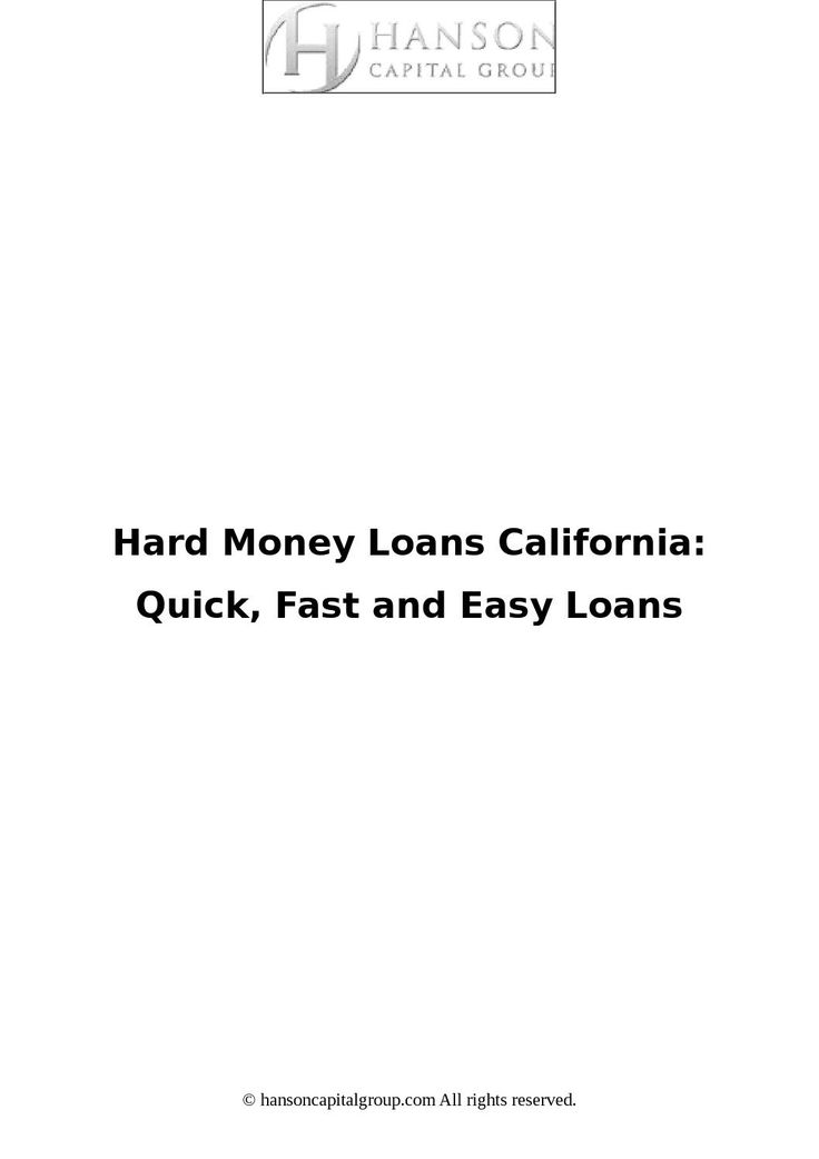 Best 25+ Private loan lenders ideas on Pinterest Credit history - personal loan document free