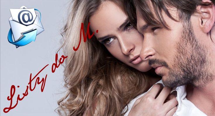 www.AskVirgin.pl - Mój chłopak ma dziewczynę!!!