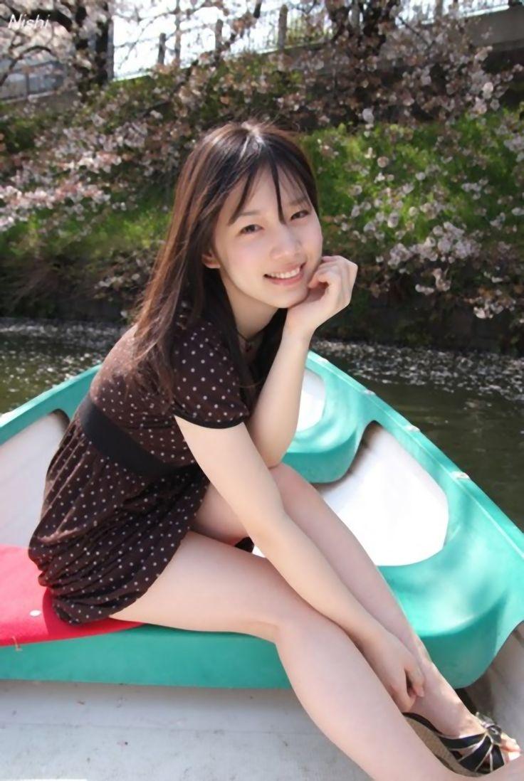 内田真礼の画像 p18_37