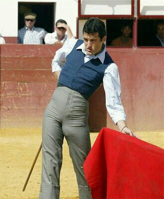 castella gay singles Teen matador / torero ( bullfighter ) sebastián castella: matador costume, gay art, spanish culture, flamenco.