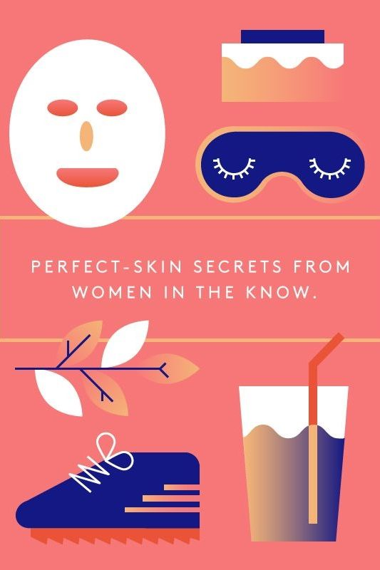 Once you master these basics, you'll be obsesssed