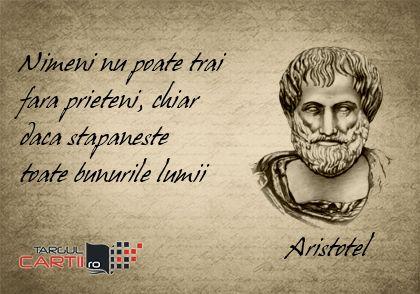 http://www.targulcartii.ro/aristotel