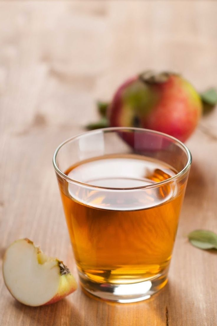 Elmadan moonshine nasıl yapılır