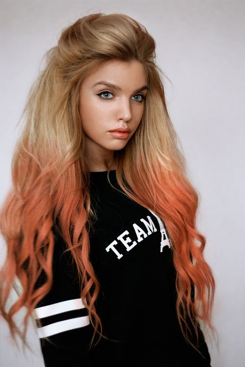 132 best orange hair images on pinterest hair hair inspiration 132 best orange hair images on pinterest hair hair inspiration and hairstyle urmus Image collections