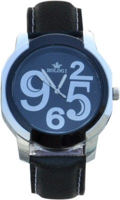 Purchase #Rologi RL2 RLG-H Analog Wrist #Watch For #Men at high discount prices from Flipkart #India, http://bit.ly/1LXO4Z7