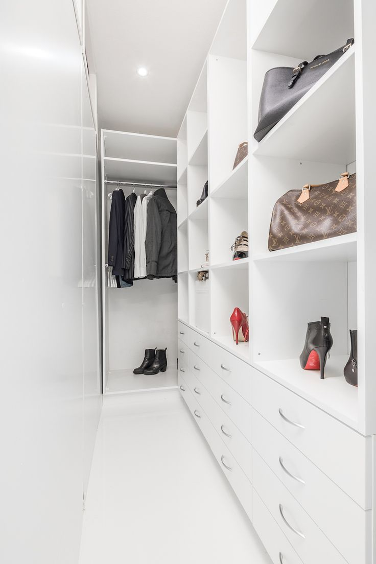 17 meilleures images propos de dressing sur pinterest organisation de dressing for Rangement chaussures dans petit espace