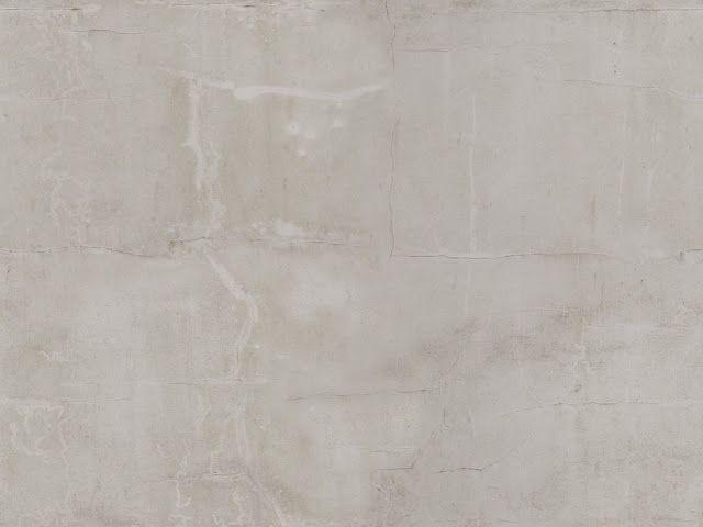Seamless Concrete Floor (Maps) | texturise