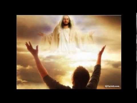 ▶ 4 Hours of Non Stop uplifting Christian Music - YouTube I love this Christian mix...most all are my favs! I agree with this previous pinner!