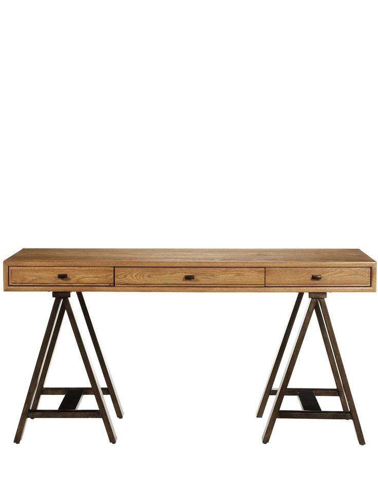 Trestle Tables 10 Handpicked Ideas To Discover In Home