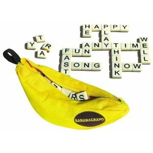Bananagrams (Toy)  http://myspecialoffers.info/smileat/pbshop.php?p=1932188126