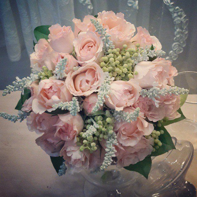 http://instagram.com/p/taG37_OC_f/sweet roses누가해서 나도 하는것이 아니라내가 먼저하고 남이 따라하게쥴리엣보다 더 이쁘다~~