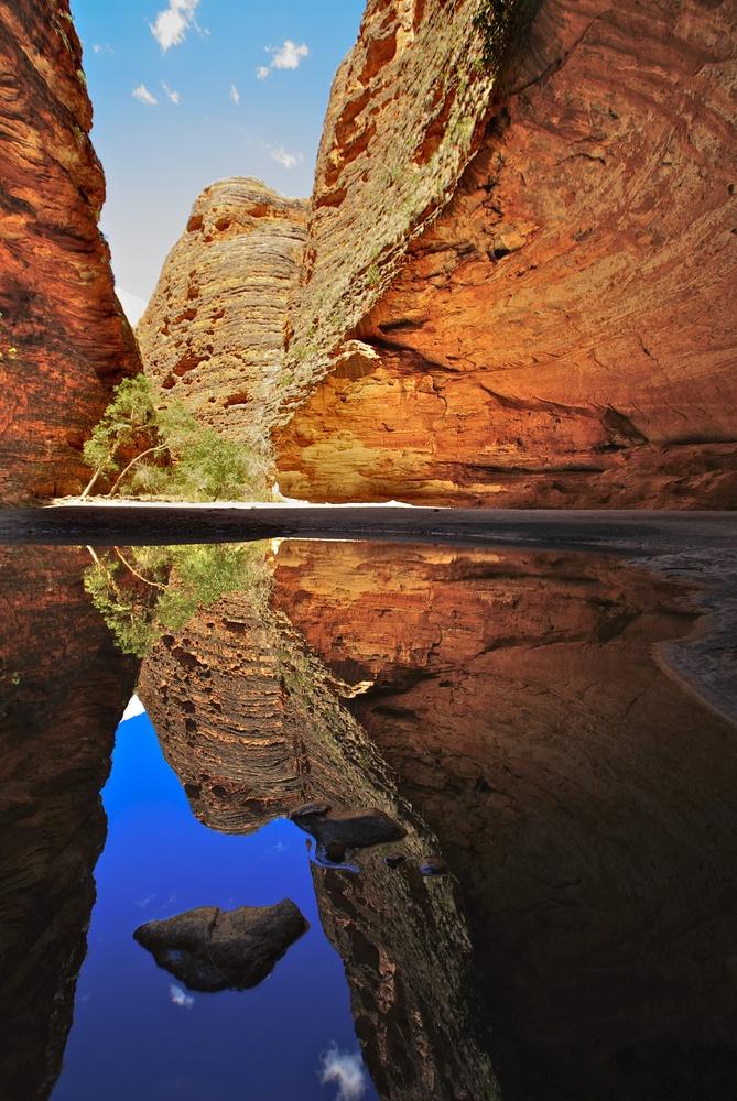 Kimberley! Beautiful! #travel #Australia