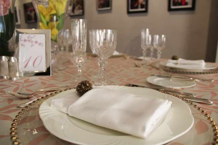 Photo provided by Urban Source Catering, Photographer: Kaspara Albertson