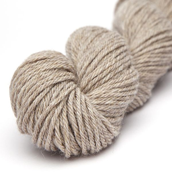 DK Alpaca Heather Knitting Wool, A Blend of Alpaca and Peruvian Highland Wool in a standard double knit yarn.  Price £2.99 / 50g and 20% off if you sign up to the Artesano newsletter.  Colour: Stone #beige #lightbrown #palebrown #natural #biscuit #alpacawool #alpacayarn #wool #yarn #doubleknit #doubleknitting #dkyarn #dkwool #dk #crochet #crocheting #crocheted #knitted #knitting #knit #knitter #crocheter #artesano #heather