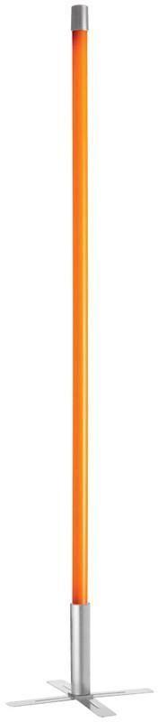 Dainolite Orange 36W Indoor Fluorescent Lite Stick DSTX-36-OR