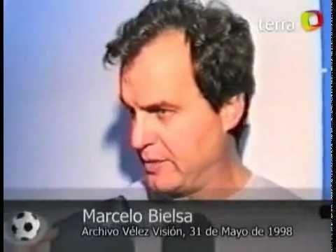documental bielsa.6
