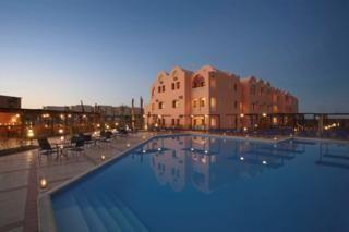 Sol Y Mar Shams Suites - Sharm El Sheikh Dahab