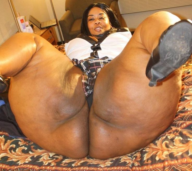 black bbw sex porn Porn Movies by Tag: Black on Black - Showing 1 - 36 of 94.