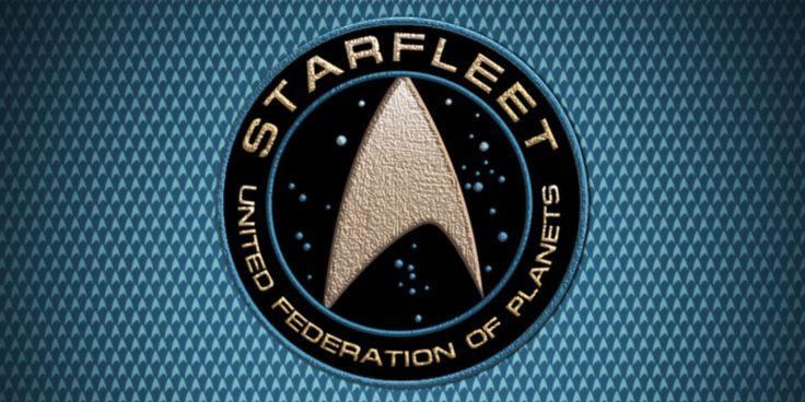Star Trek Beyond Will 'Deconstruct' the Star Trek Franchise