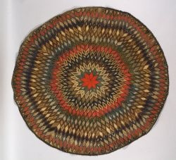 Possible Shaker Rug Hooked Http Www Skinnerinc Full