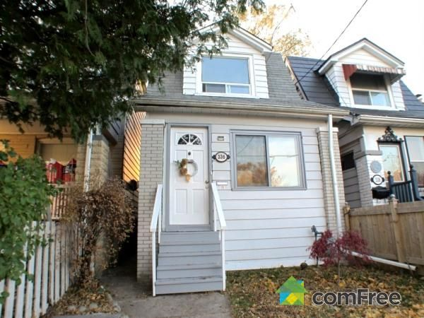 1000 Images About Homes For Sale On Pinterest Ontario