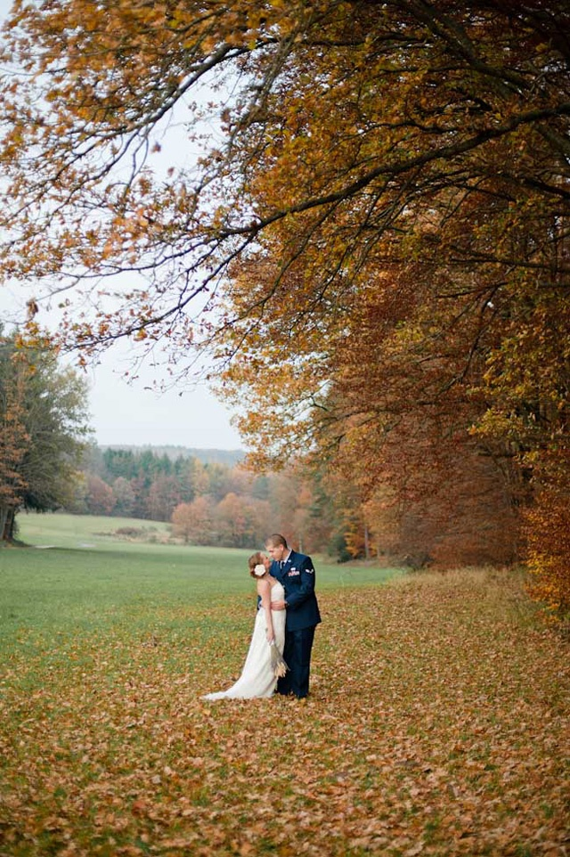 Military Wedding #BridesAcrossAmerica #TulleBridals #Wedding bridesacrossamerica.com