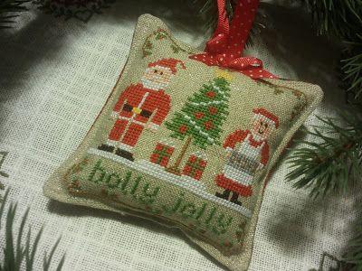 Dicembre!!!