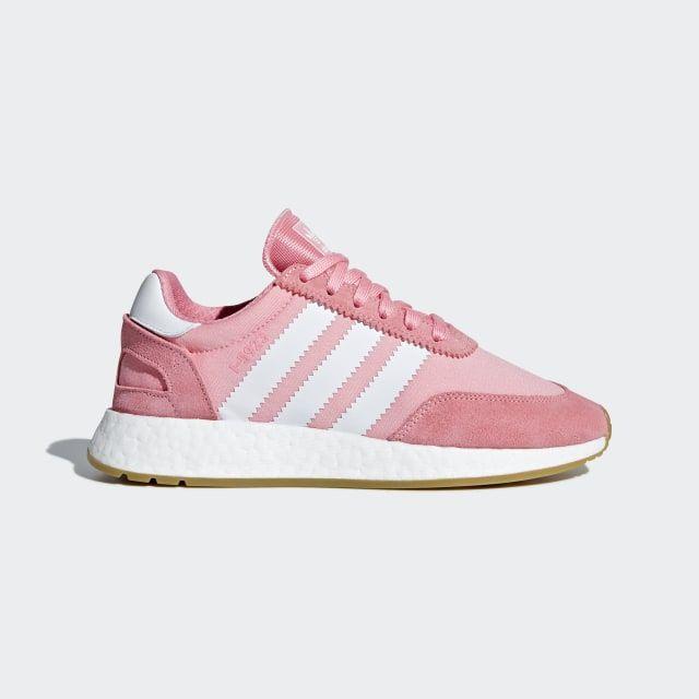 Zapatillas I-5923 | Zapatillas, Adidas mujer, Zapatos para ...